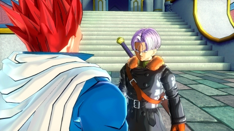 Conversation_with_Trunks_1403268561